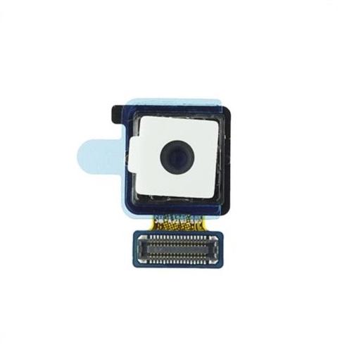 Основная (задняя) камера для Samsung Galaxy A3 2017 (A320F)