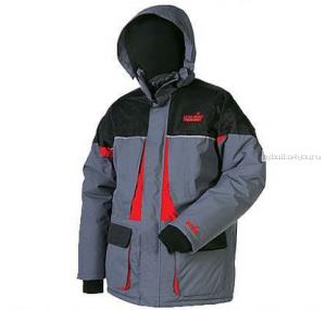 Куртка зимняя NORFIN ARCTIC RED