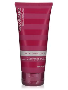 Elgon Color Care Lenitive Cream Крем защитный для кожи