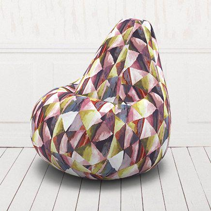 Кресло-груша Твинкли 02