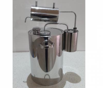 Купить самогонный аппарат в розницу в прокопьевске купить самогонный аппарат