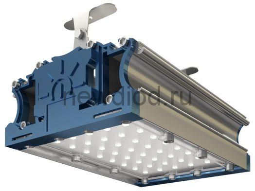 Промышленный светильник TL-PROM 55 PR Plus 5K (Д)