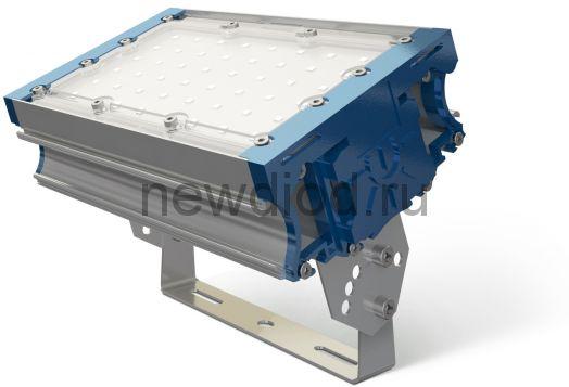 Промышленный  TL-PROM 55 PR Plus FL 5K (Д)
