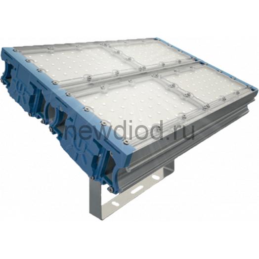 Промышленный TL-PROM 200x2 PR Plus FL 5К (К20)