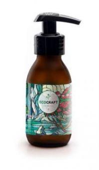 """Гидрофильное масло для зрелой кожи """"Frangipani and Marian plum"""" Франжипани и марианская слива 100 мл"""