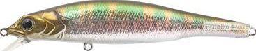 Купить Воблер Major Craft Zoner Minnow ZM90 11гр / 90 мм цвет 01