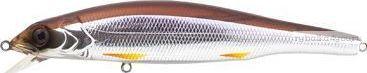 Купить Воблер Major Craft Zoner Minnow ZM110 20гр / 110 мм цвет 13