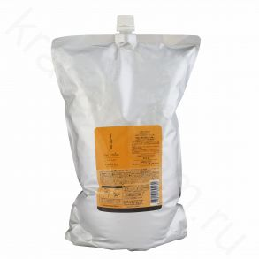 Lebel IAU Lycomint Root Suppli (refill)