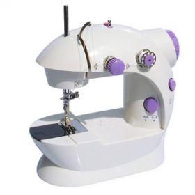 Мини-швейная машинка