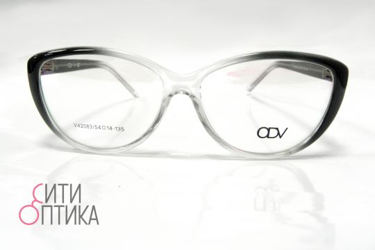 Женская оправа ODV V42083