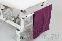 Массажный стол SD-3684 с электромотором - вид 4