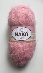 Paris (Nako) 5408-пудра