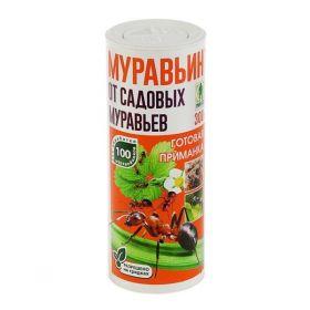 Муравьин 300 г.