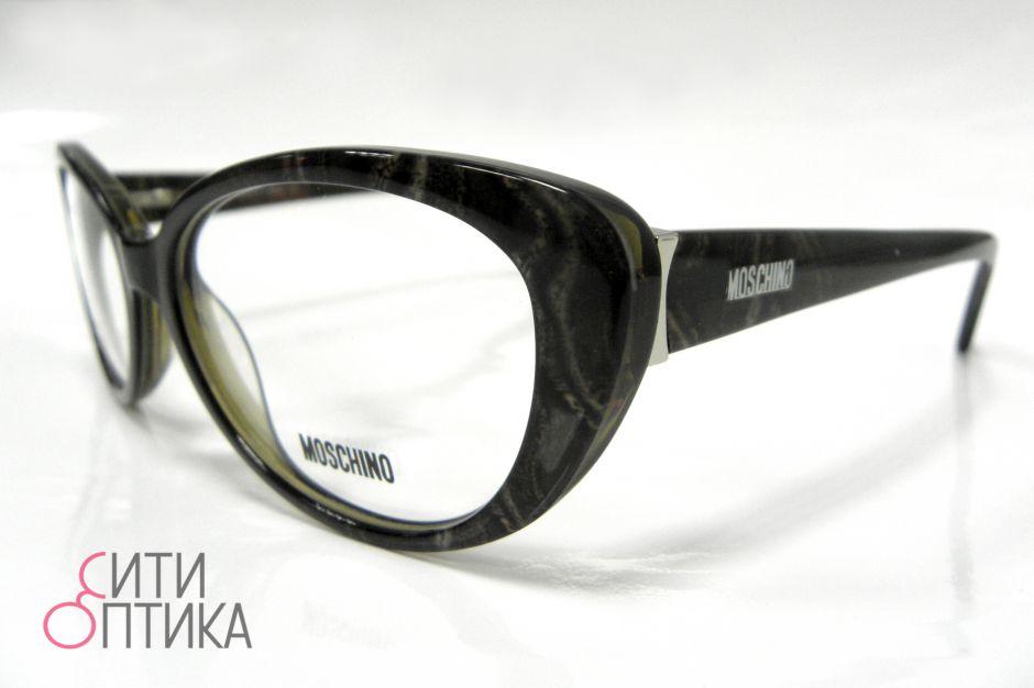 Moschino M0237