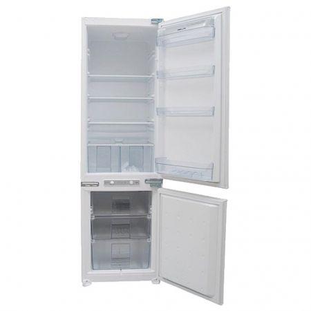 Холодильник Zigmund & Shtain BR 01.1771 SX