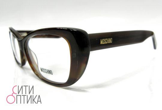 Moschino M0236