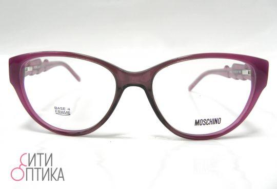 Moschino M0234