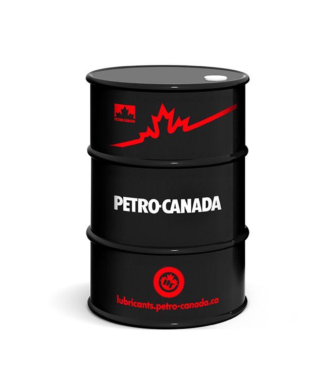 PC трансмиссионное масло для внедорожной техники PRODURO TO-4+ 50 (205 л)
