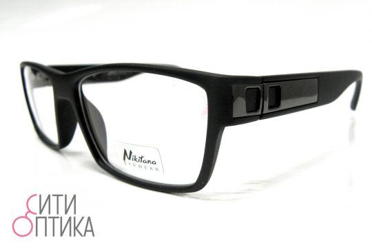 Nikitana  NI 2536