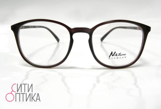 Nikitana  NI 3116
