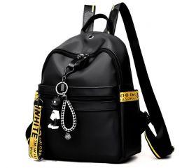 Рюкзак стильный женский городской Торри