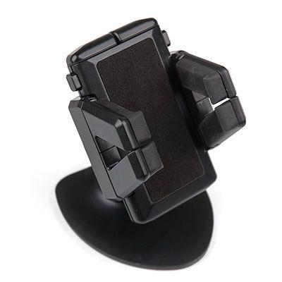 Держатель для телефона Dialog MH-A20
