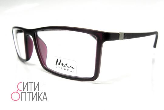 Nikitana  NI 3162
