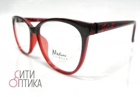 Nikitana  NI 3239