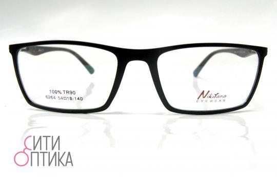 Nikitana  NI 6264