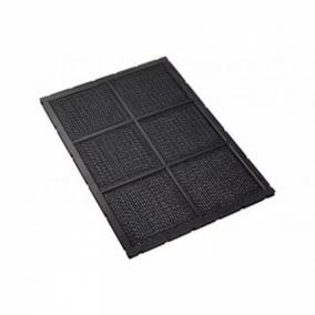 Фильтр для очистителя воздуха Hitachi EPF-KVG900D