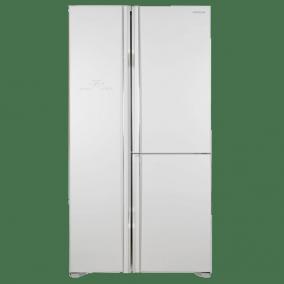 Холодильник Hitachi R-M702PU2GS