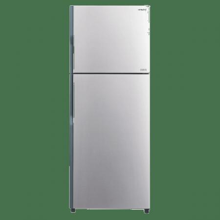 Холодильник Hitachi R-V 472 PU3 SLS