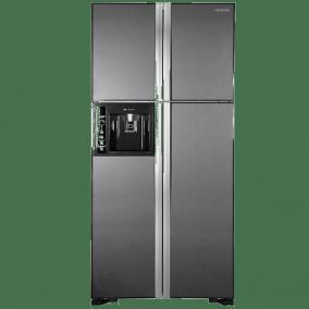 Холодильник Hitachi R-W 662 PU3 GGR