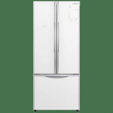 Холодильник Hitachi R-WB482PU2GPW