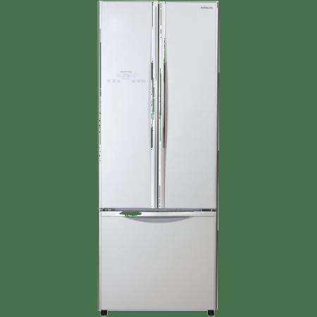 Холодильник Hitachi R-WB552PU2GS