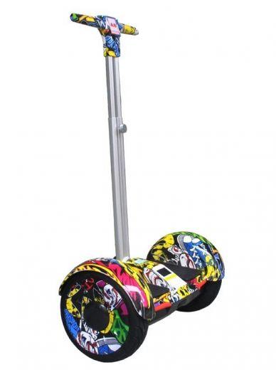 Сигвей Smart Balance A8 Хип Хоп