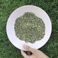 Семена конопли лущённые Цена за 100 грамм