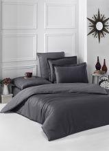 Постельное белье Сатин LOFT 1.5-спальный Арт.2985-9