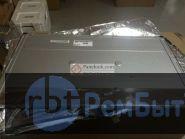 Матрица, экран, дисплей моноблока  LM270WF5(SS)(A1)