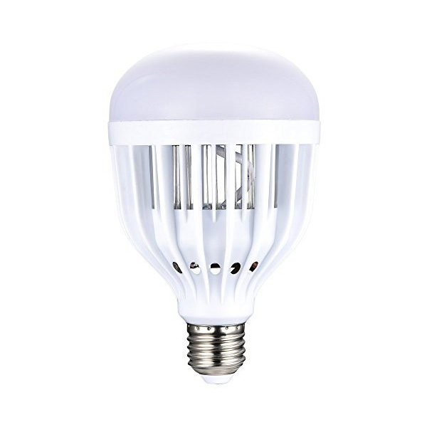 Уничтожитель комаров «LED ZAPPER»