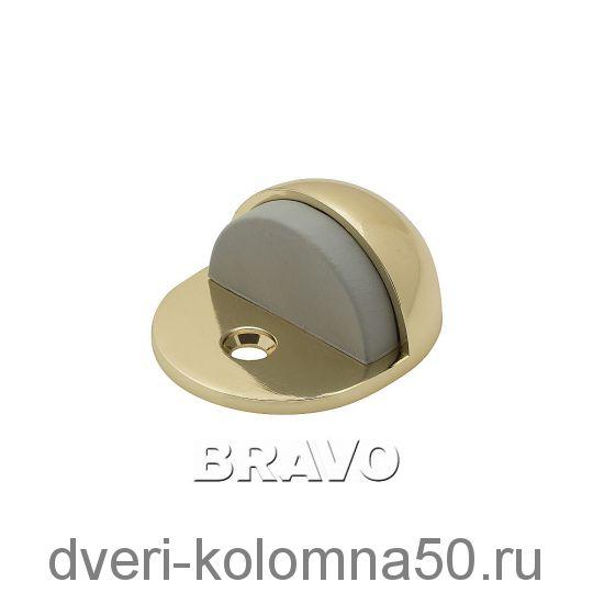 Ограничитель DS-0002