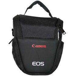 Фото сумка Canon 901
