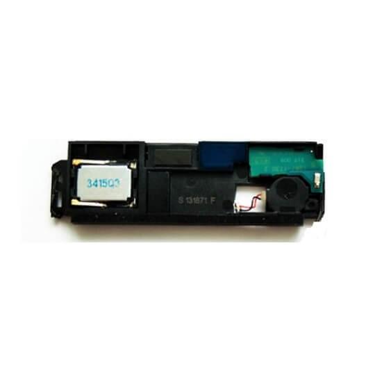 Полифонический динамик (звонок) в корпусе с антенной для Sony Xperia Z