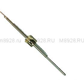 Термопара TW-E(K) 4.8-150-1.5  длинна 150мм