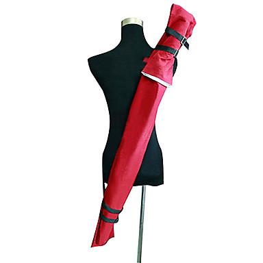 https://i1.stat01.com/1/975/9743610/afacdb/blue-exorcist-rin-okumura-cosplay-sword-bagsyqcca1364539529042-jpg.jpg
