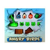 Настольная игра Angry Birds Mini