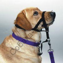 Недоуздок для собак Halti оригинал Великобритания
