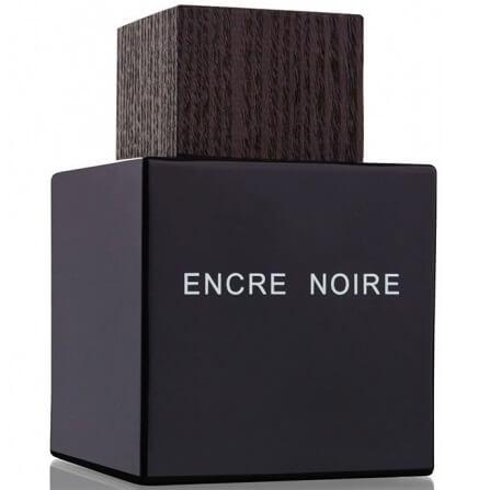Lalique Туалетная вода Encre Noire тестер, 100 ml
