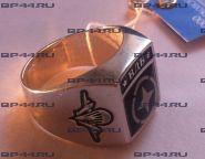 Перстень 345 гв.ОПДП