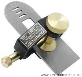 Приспособление для заточки (Точилка) Veritas Sharpening System 05M02.10 М00003429 ХИТ!